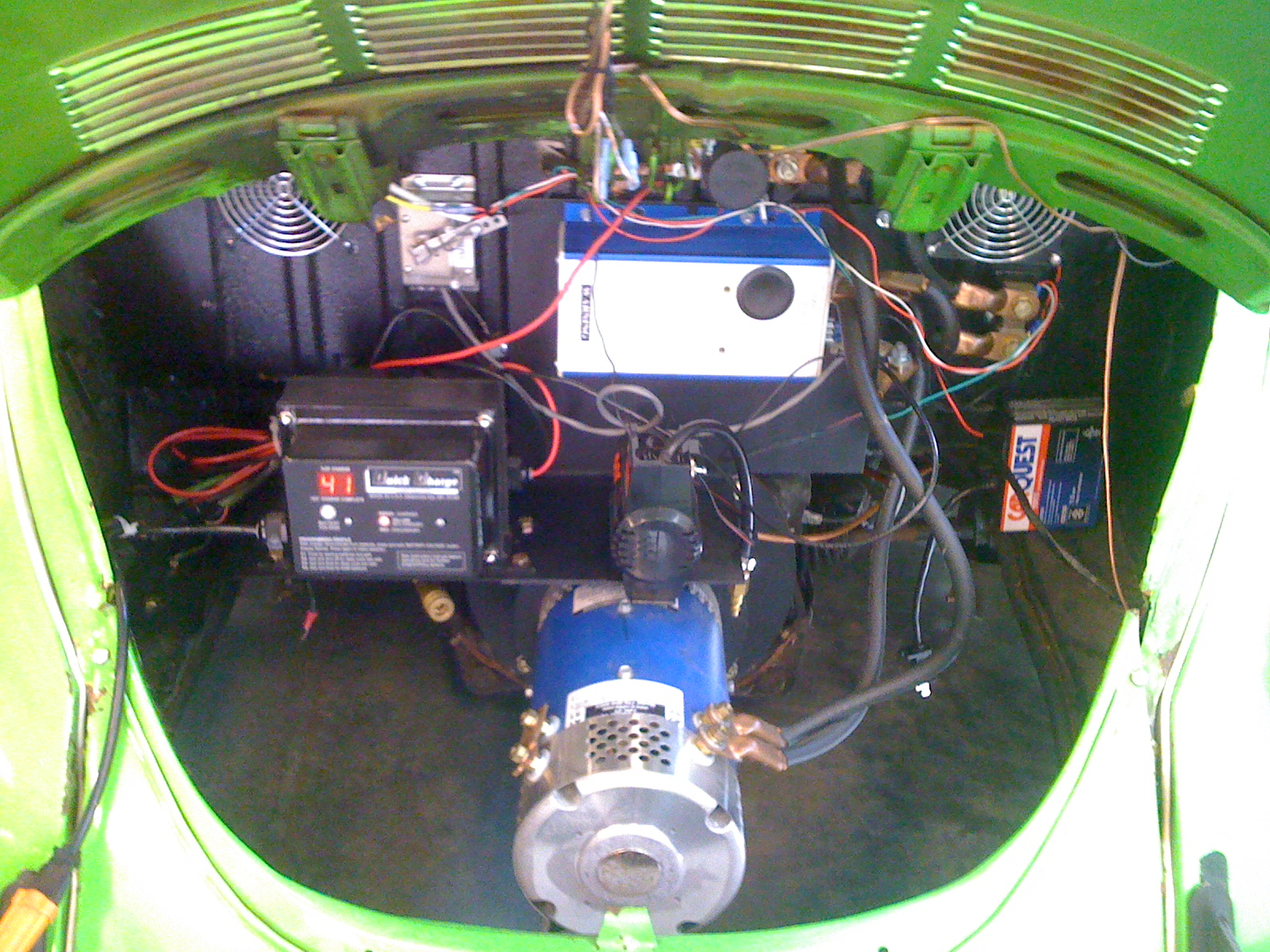 Toyota Prado further Borgeson Steering Box 1965 Mustang clinic007 together with 225 V6 Power Steering Bracket 21505 also Electric Power Assisted Steering Epas 1 as well Alfaholics Gta R 290  pleted. on electric power steering conversion kit